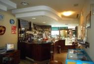 Immobile Commerciale in Vendita a Montegrotto Terme