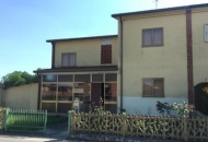 Villa Bifamiliare in Vendita a Castelbaldo