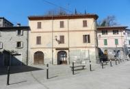 Villa a Schiera in Vendita a Civitella di Romagna