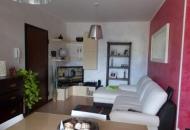 Appartamento in Vendita a Lesignano de' Bagni