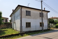 Villa in Vendita a Carceri