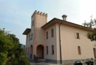 Rustico / Casale in Vendita a Rovolon