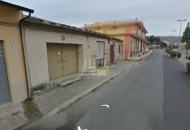 Magazzino in Vendita a Avola