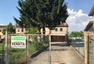 Villa Bifamiliare in Vendita a Cologna Veneta