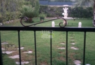 Villa in Vendita a Avola
