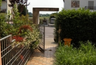 Villa a Schiera in Vendita a Vigodarzere