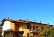 Appartamento in Affitto a Gavardo