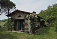 Villa in Vendita a Roncofreddo