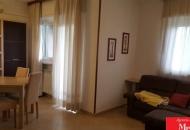 Appartamento in Vendita a Cervignano del Friuli