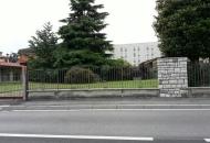 Terreno Edificabile Residenziale in Vendita a Castel Mella