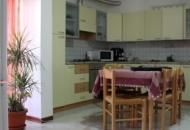 Appartamento in Vendita a Prata di Pordenone
