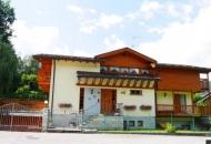 Villa in Vendita a Agordo