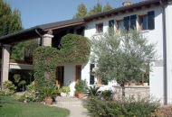 Villa in Vendita a Breda di Piave