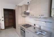 Appartamento in Affitto a Saronno