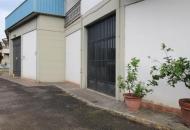 Laboratorio in Affitto a Terranuova Bracciolini