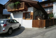 Villa a Schiera in Vendita a Caldes
