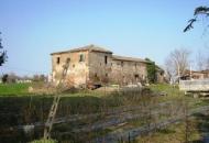 Villa in Vendita a Cesena