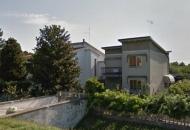 Villa in Vendita a Polesella