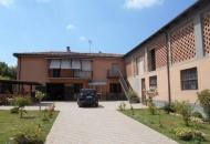 Rustico / Casale in Vendita a Moncalvo