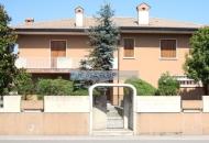 Villa in Vendita a Rosà