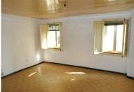 Villa a Schiera in Vendita a Santorso