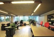 Ufficio / Studio in Vendita a Assago