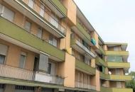 Appartamento in Vendita a Occhieppo Superiore