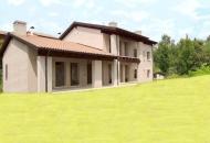 Villa in Vendita a Crespano del Grappa