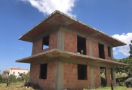 Rustico / Casale in Vendita a Santa Lucia del Mela