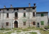 Rustico / Casale in Vendita a Belfiore