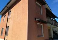Villa Bifamiliare in Vendita a Calcinato