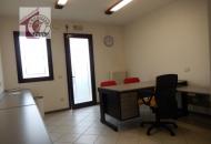 Ufficio / Studio in Affitto a Villafranca Padovana