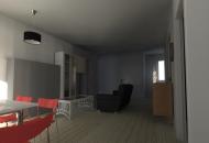 Villa a Schiera in Vendita a Povegliano