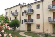 Appartamento in Vendita a Mirandola