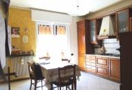 Appartamento in Vendita a Dueville
