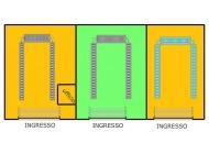 Capannone in Affitto a Montecchio Maggiore