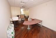 Ufficio / Studio in Affitto a Torri di Quartesolo