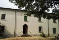 Villa in Vendita a Longiano