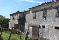 Terreno Edificabile Residenziale in Vendita a Noventa di Piave