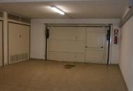 Appartamento in Vendita a Asiago