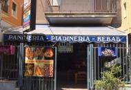 Immobile Commerciale in Vendita a Avola