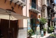 Albergo in Vendita a Palermo