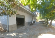 Box / Garage in Vendita a Pace del Mela