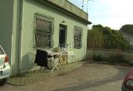 Villa in Affitto a Avola