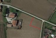 Terreno Edificabile Residenziale in Vendita a San Pietro Viminario