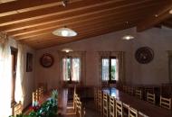 Villa in Vendita a Volpago del Montello