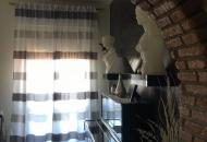 Appartamento in Vendita a Carpenedolo