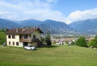 Appartamento in Vendita a Borgo Valsugana