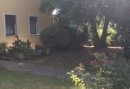 Villa in Vendita a Piacenza d'Adige