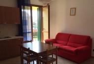 Appartamento in Vendita a Giavera del Montello